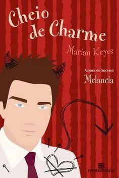 Cheio de Charme -  Marian Keyes
