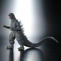 Godzilla 2005