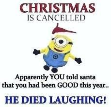 Funny Minions Read these super funny hilarious Minions quotes and images with captions. Share the fun with your friends they definitely dont want to miss these Funny Minion Pictures, Funny Minion Memes, Cute Minions, Minions Quotes, Funny Jokes, Minion Humor, Hilarious Quotes, Minion Stuff, Cartoon Jokes