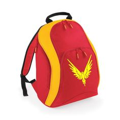 Logang Paul, Big Backpacks, Rucksack Backpack, Kids Bags, Fashion Backpack,  Savage, Backpack, Baby Bags de75f9d454