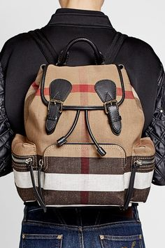 ecb7d0e3c489ea 10 Best Men's Bags & Travel Gear images | Bags for men, Men's ...