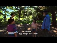 Indigo (Teljes film) - YouTube Youtube, Youtubers, Youtube Movies
