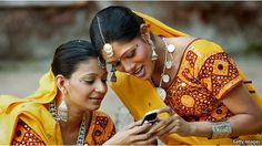How To Get a Local Sim Card in India - Global Gallivanting Travel Blog