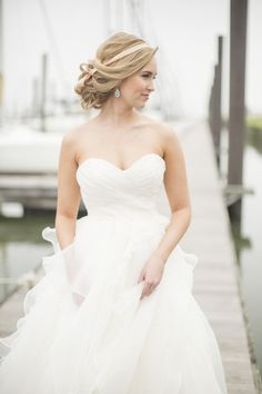 Dress Boutique: Now & Forever Bridal Boutique