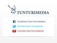 Tunturimedia on lokakuussa 2011 perustettu graafiseen suunnitteluun ja kotisivujen toteutukseen erikoistunut yritys. Toiminta-ajatuksenamme on tarjota laadukasta ja ammattitaitoista palvelua asiakkaan tarpeiden mukaan. Tiimillämme on pitkä ja laaja kokemus kotisivujen koodauksen ja graafisen suunnittelun osalta. Branding, Entertaining, Internet, Design, Brand Management, Identity Branding, Funny