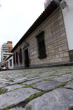 Conoce la historia del Libertador de Venezuela Simón Bolívar #Historia #Venezuela