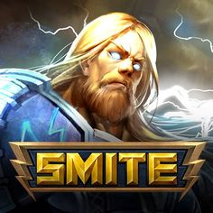 RT @SmiteGame: We are currently investigating issues with 3x Everything on all platforms. Will tweet once we have updates. Thank you for your patience! December 17 2016 at 01:12PM HirezPixie