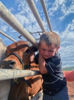 Future Boy, 7 Year Olds, Country Life, How To Plan, Boys, Baby Boys, Country Living, Senior Boys, Sons
