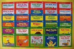 $27.99 30 Books EBAY  First Little Readers Lot 30 Preschool Kindergarten Books + Strategies Guide NEW in Books,Children & Young Adults, | eBay
