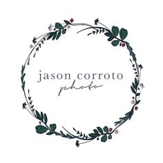Jason Corroto Photo