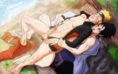 Naruto.. :)