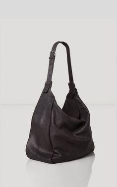 b05665fc8092 Rachel Comey - Profile Shoulder Bag - Accessories - Women s Store Back Bag