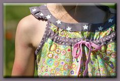 Badminton top + skirt