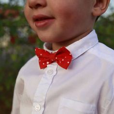– Save The Deco Source by Sewing Online, Bohemian Party, Baby Couture, Sophisticated Style, Wedding Men, Sewing For Kids, Men Looks, Hair Bows, Parfait