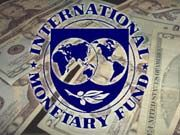 """Ukrainians must accept the """"bitter medicine"""" of the IMF to overcome the crisis, - the head of the BPP"""