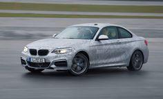 BMW debuts world's first self-drifting car http://www.autoguide.com/auto-news/2014/01/bmw-debuts-worlds-first-self-drifting-car.html?utm_campaign=twitter&utm_medium=twitter&utm_source=twitter