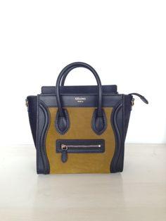 replica designer celine handbags wholesale