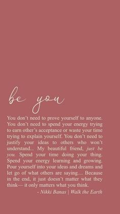 Positive Affirmations Quotes, Self Love Affirmations, Affirmation Quotes, Encouragement Quotes, Wisdom Quotes, Positive Quotes, Motivational Quotes, Life Quotes, Inspirational Quotes