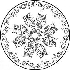 Mandala (56)