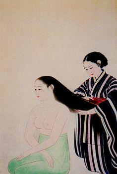 ファイル:Kobayashi Haare.jpg