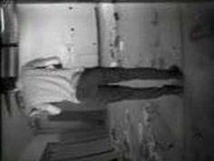 Bruce Nauman - Violin Tuned D.E.A.D. 1968 (extract) - YouTube