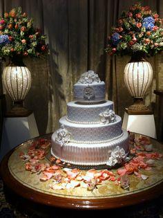 #casamentolailaeleonardo