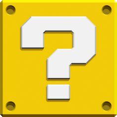 New Super Mario Bros. 2 se lleva notaza en Famitsu y lo celebramos con los anuncios de TV y unas cuantas ilustraciones » GameSpek