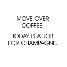 Weekend vibes! emojiemoji #ChampagneTime #needachampagneemoji