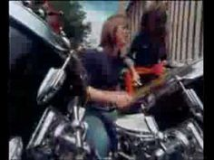 AC DC It s A Long Way To The Top if You Wanna Rock and Roll