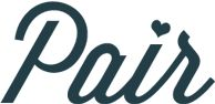 Pair Is A Path For The Two Of Us    http://techcrunch.com/2012/03/23/pair-is-a-path-for-the-two-of-us/#comment-box