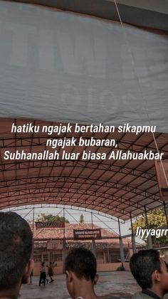 Quotes Rindu, Quotes Lucu, Quotes Galau, Message Quotes, Story Quotes, Reminder Quotes, Real Life Quotes, Tumblr Quotes, Text Quotes