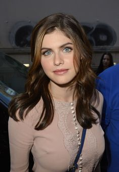 alexandra daddario best friend perfect good times ever memories forever girlfriend kisses hugs romance love her slender naughty sexy lady gorgeous classy elegant stylish girly Beautiful Celebrities, Beautiful Actresses, Beautiful Eyes, Most Beautiful Women, Alexandra Anna Daddario, Alexandra Daddario Baywatch, Woman Face, Hollywood Actresses, Celebs