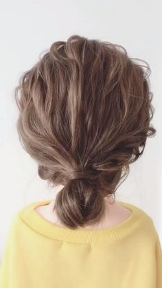 beautiful wedding hairstyles – stylish hairstyles for long hair – school hairstyles for long hair easy – hairstyle tutorials videos – long hairstyles for. New Hairstyle Video, Easy Hairstyles For Long Hair, Teen Hairstyles, Braids For Long Hair, Pretty Hairstyles, Braided Hairstyles, Hairstyle Tutorials, Wedding Hairstyles, Stylish Hairstyles