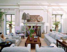 coastal interior design - Bing Images