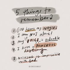 things to give up! Giving up the need for control can often at times feel the hardest thing to do, but when chosen- it's the most… Reminder Quotes, Prayer Quotes, My Prayer, Bible Verses Quotes, Faith Quotes, Me Quotes, Scriptures, Boss Quotes, Note To Self