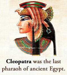 Photo about Photo of Egyptian papyrus painting. Image of drawing, paper, papyrus - 21277030 Egyptian Makeup, Queen Cleopatra, Egyptian Queen, Brown Skin, Fun Facts, Drawings, Drawing Faces, Princess Zelda, Cosplay