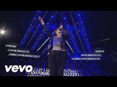 The Script - Breakeven (Vevo Presents: Live in Amsterdam) - YouTube