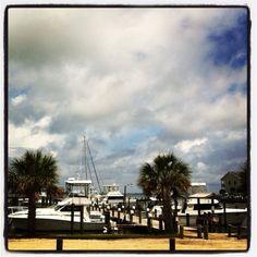 Dauphin Island Marina Dauphin Island, Gulf Of Mexico, Outdoor Recreation, Alabama, Homes, Treats, Spaces, Sunset, Beach