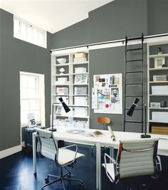 Home Depot Behr Paint Match To The Famous Benjamin Moore