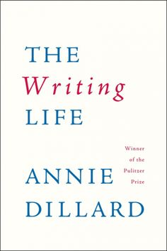 an analysis of an american childhood by annie dillard The effects of literacy in annie dillard's american childhood annie dillard's memoir, an american childhood, details the author's growing up years and gives the reader many insights into.