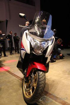 1000 Images About Honda Integra On Pinterest Honda
