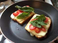 gluten-free-bread-grilled-cheese