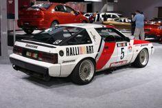 radracerblog: 87 Mitsubishi Colt Starion rally car Mitsubishi Colt, Mitsubishi Motors, Chrysler Conquest, Best Jdm Cars, Porsche 924, Tuner Cars, Japan Cars, Car Tuning, Car Wheels