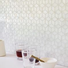 San Diego Santa Barbara for loo Hall Tiles, Tiled Hallway, Ceramic Floor Tiles, Wall And Floor Tiles, San Diego, Kitchen Family Rooms, Family Bathroom, Small Bathroom, Master Bathroom