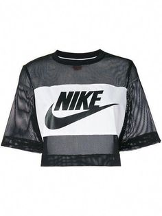 Crop Tops 743868063440851945 - Account Suspended – Sell Product – Ideas of Sell Product – Cropped Tops Source by Whitney_Gather Crop Top Outfits, Sporty Outfits, Nike Outfits, Swag Outfits, Cute Casual Outfits, Girls Fashion Clothes, Teen Fashion Outfits, Outfits For Teens, Cropped Tops
