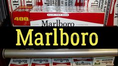 The best place for video content of all kinds. Please read the sidebar below for our rules. Marlboro Cigarette, Facts, Amp, Content, Youtube, Blog, Blogging, Youtube Movies, Truths