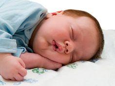 ΕΥίασις Ιατρικός Βελονισμός: Η έλλειψη Ύπνου μπορεί να επηρεάσει τη Mνήμη