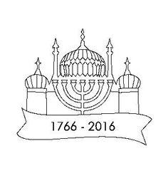 250th Anniversary Jewish Heritage Bus Tour
