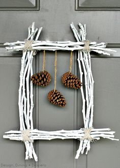 Pinecone-and-Twig-Wreath-by-Design-Dining-+-Diapers