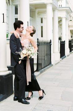 Here's 3 Things You Need to Do - Cristina Ilao Photography Engagement Couple, Engagement Shoots, Wedding Shoot, Wedding Blog, Destination Wedding Photographer, Destination Weddings, Wedding Planning Tips, Couple Shoot, Bridal Style